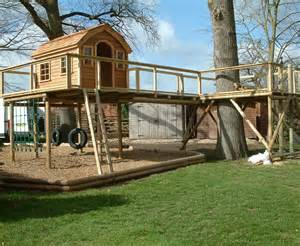 really cool tree houses cool kids tree houses designs be the coolest kids on the