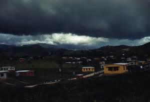 File federal housing yauco puerto rico fsac 1a34039u jpg wikimedia