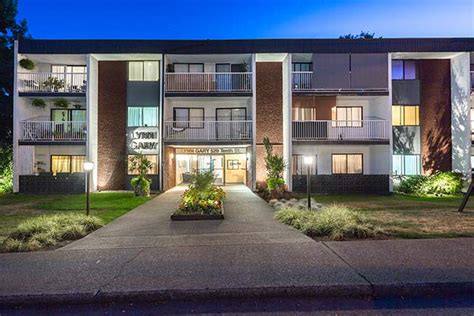 2 bedroom apartments for rent in new westminster 2 bedrooms new westminster apartment for rent ad id cap