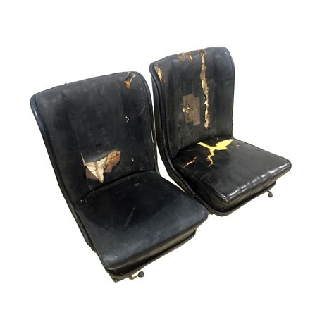 used seats seats set used for sale by palm classics