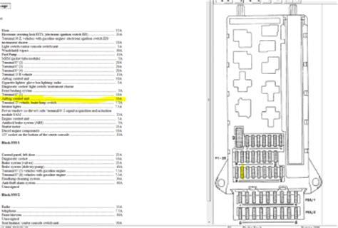 2007 dodge caliber fuse box diagram dodge caliber fuse panel location dodge get free image