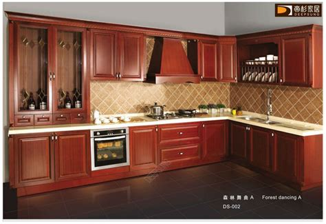kitchen cabinet designs in india apartment dining cupboards white wooden kitchen cabinet