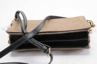 michael kors vinyl purse michael kors black vinyl pvc patent leather belted trench
