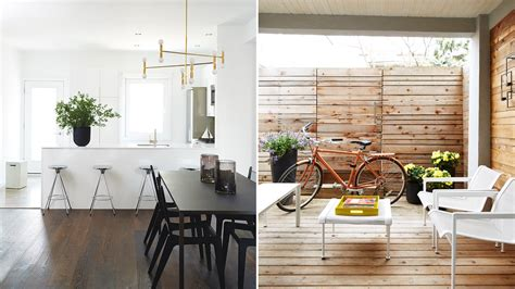 row house interior design ideas myfavoriteheadache