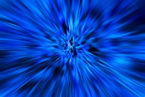 Blue Burst blue burst free stock photo domain pictures