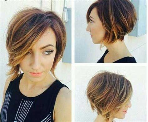 20 graduated bob haircuts bob hairstyles 2015 short 1000 ideas about short graduated bob on pinterest