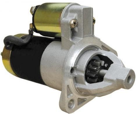 price of a starter motor starter motor replacement repair get an quote 24 7