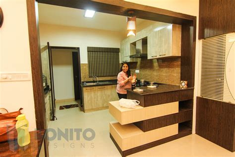 Small Kitchen Design Ideas 2014 by 3bhk Apartment Interiors In Whitefield Bangalore Mr