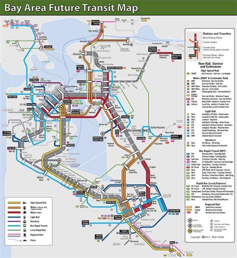 kngo3 2 jpg map pinterest map design graphics and 23 best transport design images on pinterest info