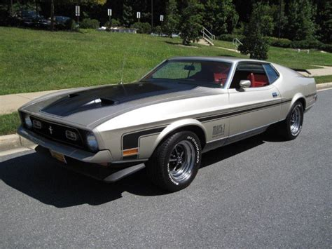 1971 mustang for sale 1971 ford mustang 1971 ford mustang for sale to buy or