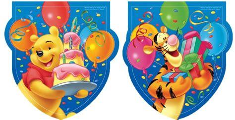 imagenes de winnie pooh y sus amigos bebes para colorear winnie pooh