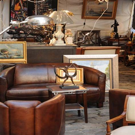 buy used furniture marceladick