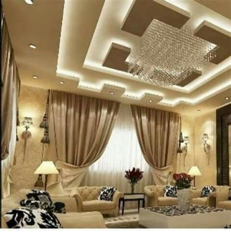 fall ceiling designs for living room room false ceiling integralbook com