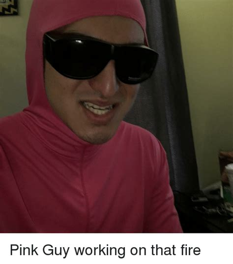 Pink Guy Memes - 25 best memes about pink guy pink guy memes