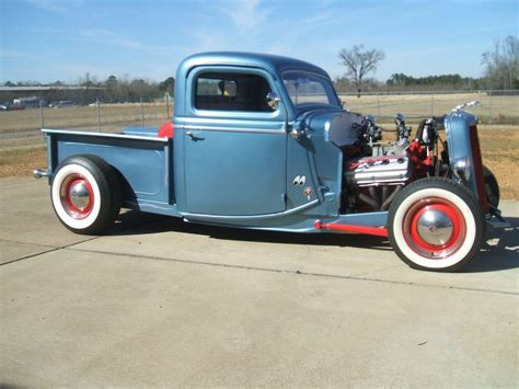 1935 ford truck for sale 1935 ford for sale