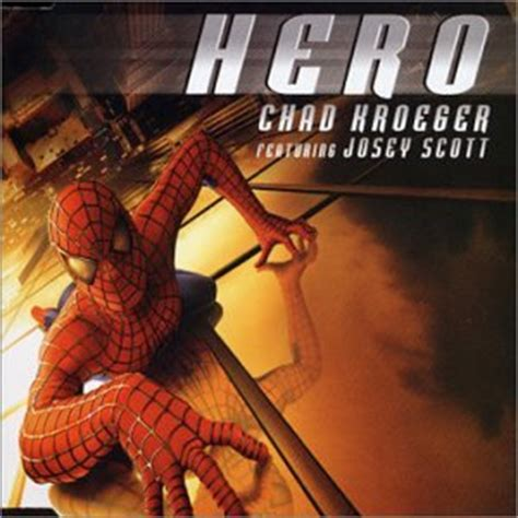 chad albums chad kroeger