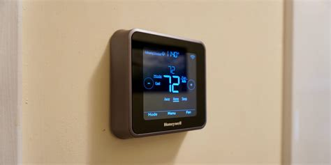 home automation controllers reviews home decoration