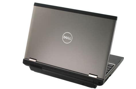 Laptop Dell Vostro 3350 dell vostro 3350