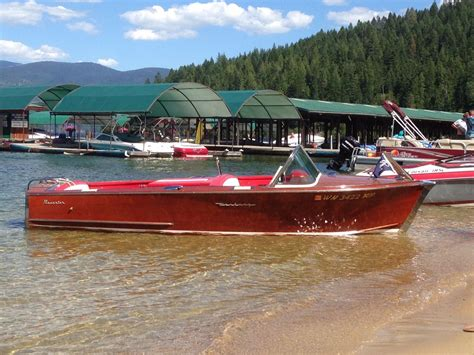 century boats usa century 1960 for sale for 9 500 boats from usa