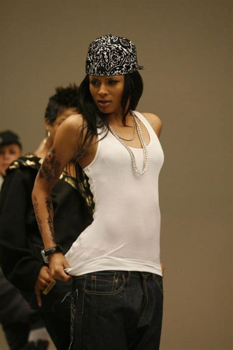 ciara tattoo ciara mourns the loss of michael jackson rnbdirt