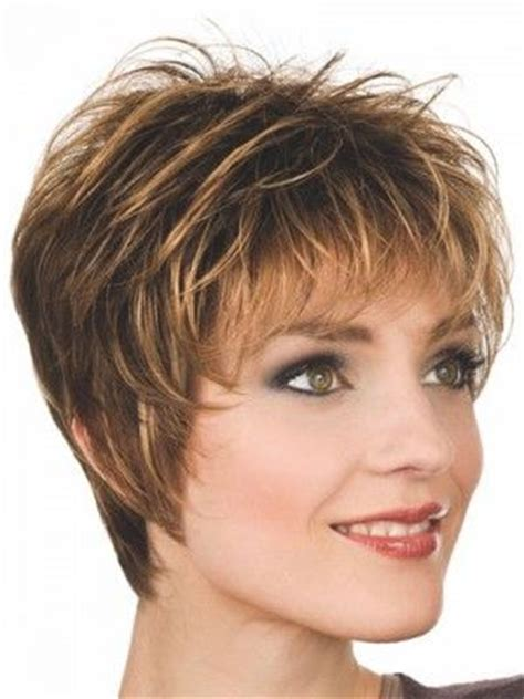 short wig hairstyles for women over 60 hairstyles for women over 60 wig styles for women over