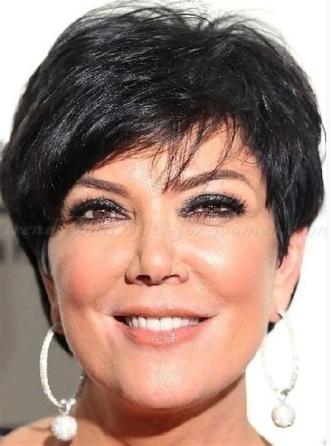 50 and 60 hairstyles short hairstyles over 50 hairstyles over 60 short