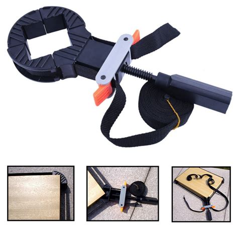 cheap woodworking tools get cheap woodworking tools cls aliexpress