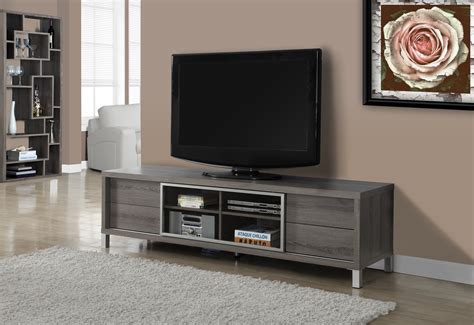 sleek tv stands sleek contemporary tv stand kmart
