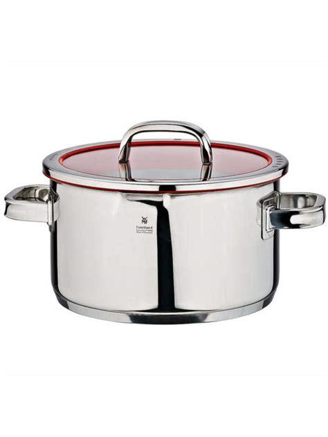 One Set Premium Quality 135 kochen backen bei kastner 214 hler home