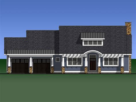 award winning house designs award winning lake home plans award winning architectural