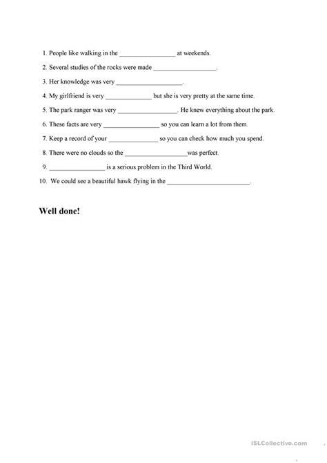 Grand Worksheets Printable