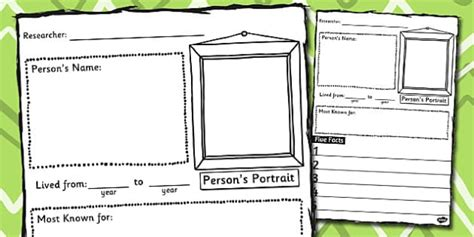 anne frank biography ks2 planning mini biography writing frame writing frame biography