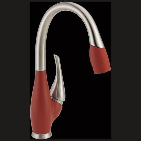 kitchen faucet wrench 100 kitchen faucet wrench single handle kitchen