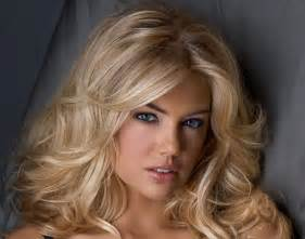 wallpaper justin bieber kate upton hairstyle pictures