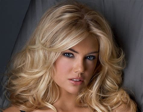kate uptons hair colour wallpaper justin bieber kate upton hairstyle pictures