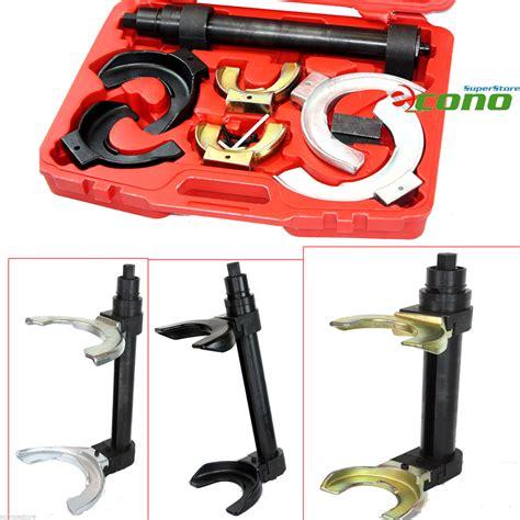 car suspension spring combo macpherson interchangeable fork strut coil spring