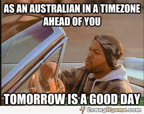 Australian Meme - australian meme