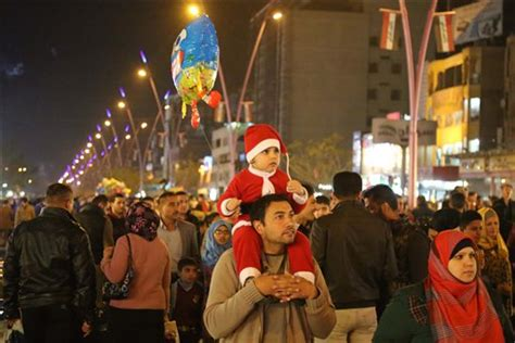 new year s around the world in photos inquirer news