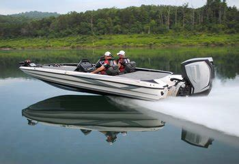 commercial fishing boat brands types of boats by manufacturer brand discover boating