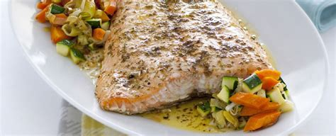 cucinare il salmone come cucinare il salmone in padella al forno e alla