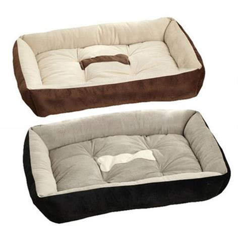 sofa for house 2016 new styal 6 size home pet comfortable sofa dog bed