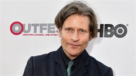 crispin glover family ties crispin glover net worth 2018 celebs net worth today