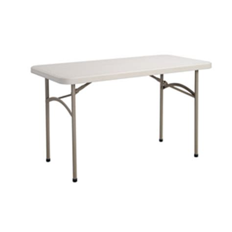 folding table lowes indoor outdoor samsonite rectangular folding table lowes