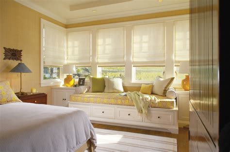 cape cod bedroom cape cod style in dana point california