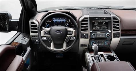 ford raptor interior new ford f 150 raptor for sale des moines iowa granger