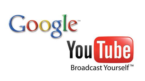 Google Youtube | youtube video conversion google and riaa target conversion
