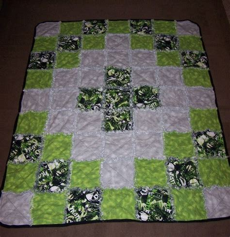 Rag Quilts For Beginners by Pin By Winstead On Quilting