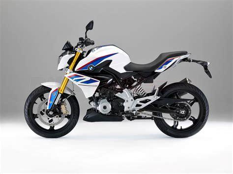 Motorrad G310r tvs bmw lovechild the g310r breaks cover bajaj ktm