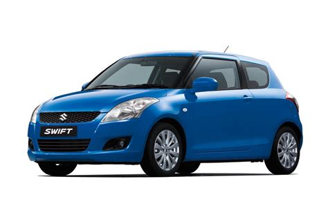 Suzuki Store Suzuki Shop Image Search Results
