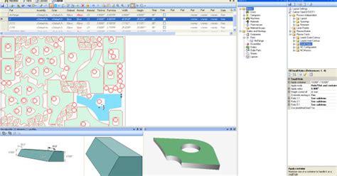 omax layout software download omax layout keygen torrent